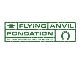 Flying Anvil Foundation